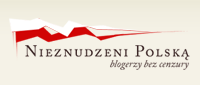Nieznudzeni Polską