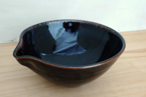 ceramics works158