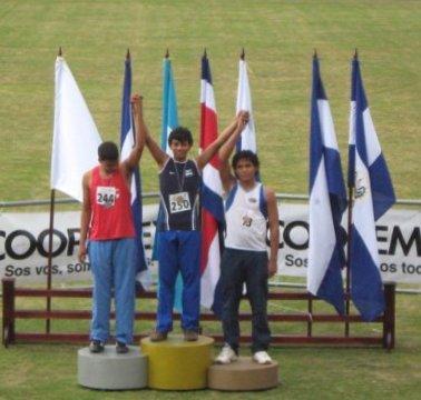campeonato centro Americano Costa Rica 09 096
