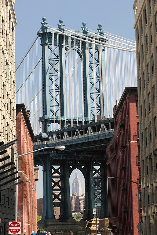 manhattan_bridge_ESP
