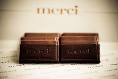 Day 015 | 365 merci  chocolate (Nas t) Tags: 3 project lens nikon day merci chocolate 15 365 tamron 90mm  d60