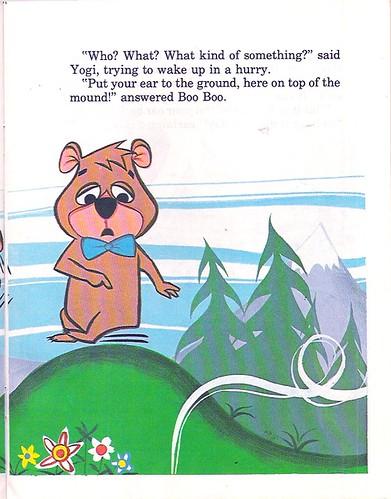 yogi_07