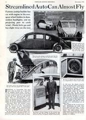 ... almost fly ! (x-ray delta one) Tags: old family 1920s history modern vintage magazine ads advertising tv 1930s technology geek tech suburban memories ad suburbia retro nostalgia 1940s 1950s americana inventions ww1 populuxe housewife generation thepast thefuture oldfashioned retrotech americanhistory dyi popularscience popularmechanics tommorowland magazineillustration patentmedicine thegreatwar miraclecure