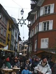 Altstadt Laufenburg Germany (3MY MAIK3) Tags: winter emy