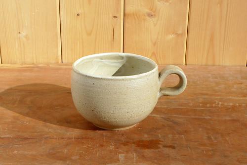 ceramics work170
