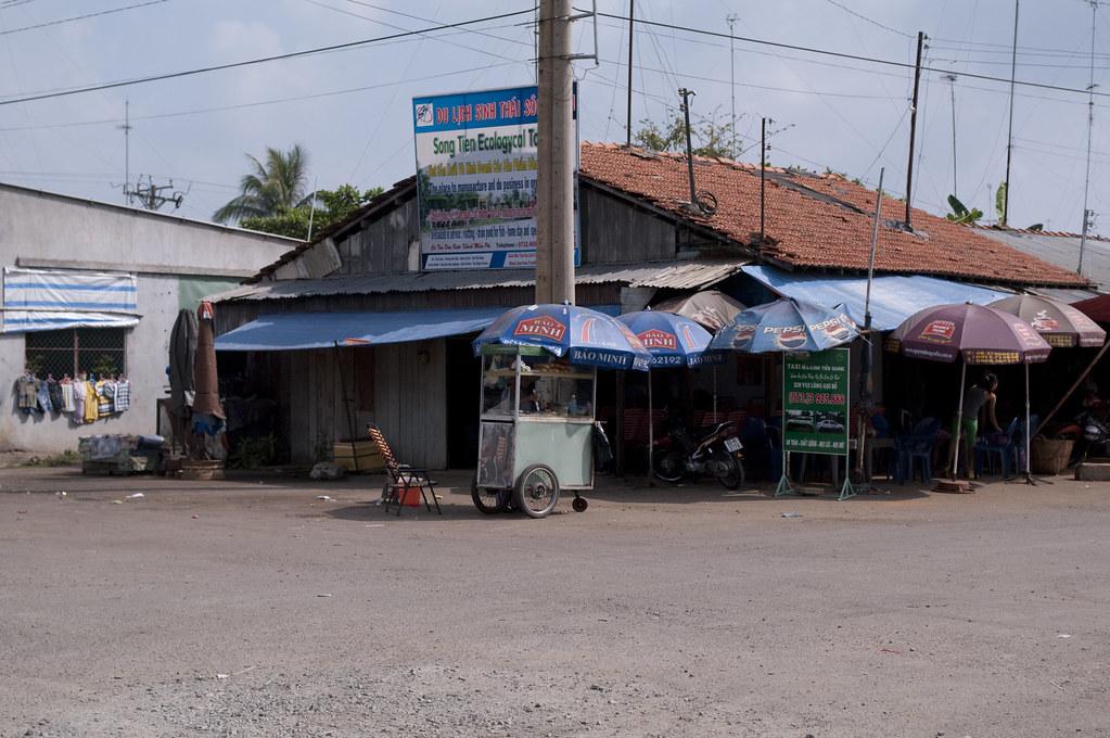 mekong_1285