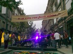 se esta rua fosse minha - porto (crudelia) Tags: portugal porto october09