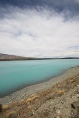 IMG_0798 (james&clare) Tags: lake tekapo