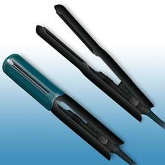 hair-straightener-micro-b_1