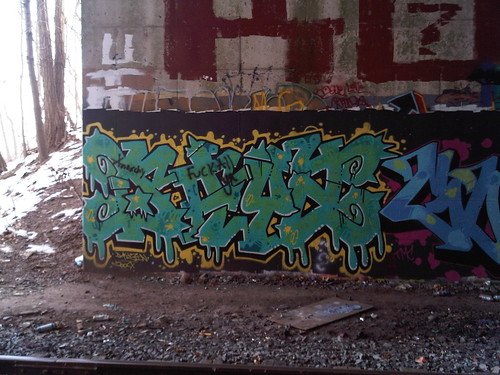 wallpaper graffiti_09. graffiti 09 springfield