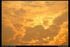 Sunset at Shing Mun Country Park ({Jack}) Tags: g sony 70300mm sal ssm  f4556 850