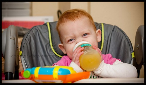 sawyer juice sippy