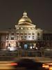 Boston State House - 1 (verdammelt) Tags: building boston bostonstatehouse