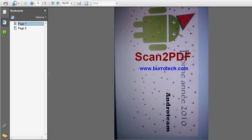 scan2pdf_imagepdf