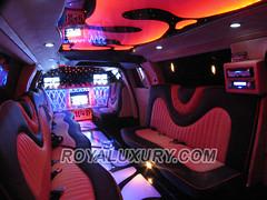 Audi-Q7-Limousine-5 (Autolabor) Tags: audi limousine q7