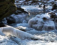 DSC_0258 (bobosh_t) Tags: winter ice waterfalls cedarclifffalls massiecreek greencountyparkdistrict