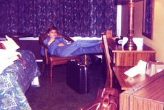 A1 Perry in Our Lake Placid Motel Room Relaxing (fotofreddie1) Tags: winter friends boy snow newyork ski boys friend skiing friendship freunde freundschaft skitrip freund olympicvillage jungs junge winterfun lakeplacid friendships whitefacemountain
