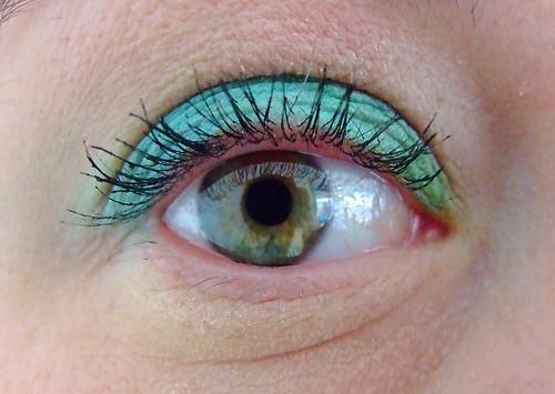 eye7thjan10
