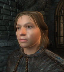 male Breton 00 default