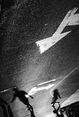 01 (Samir Delic) Tags: life city woman london south serbia istanbul jeans rights area jug zena humanrights levis dubrovnik ras multi cultural voda duga banja crkva novi srbija austro cevapcici zuko pazar altun poljana mirsad oblast jelo alem turska turizam turci nemanja trpeza cevapi turbe sandzak dzamija pecenje novipazar sjenica srbi jagnjetina carsija raska zajednica kaldrma sanjak gradonacelnik obicaji carigrad zanat ugari evlija celebija dzumhur djerlek