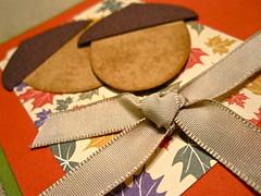 Thanksgiving (09), detail