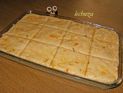 Empanada cariocas-empanada cruda
