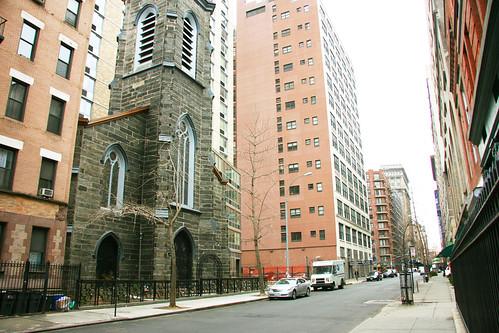 Church 01