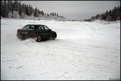 IMG_3764_1920 ([space]) Tags: winter snow vinter bmw snø sn trackday autoslalom sn¿ gardermoenraceway bmwccn