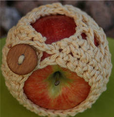 The top five crocheted tea cozy - Etsy Jan 17 Top Fairtradefamily Tags Food Wool Apple Toys Cozy