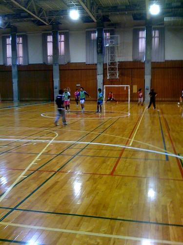 Osaki-futsal2