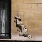 Devonshire Street, London W1 thumbnail