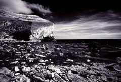 Leica M8 Voigtlander 15mm