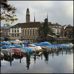 Zurich (Pilar Azaa) Tags: abigfave thesuperbmasterpiece 100commentgroup panoramafotogrfico theoriginalgoldseal