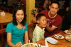 OKUSK's Tee's Birthday Party (khunpid) Tags: birthday sal2470z okusk dslra850