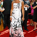 The 2008 Emmy Awards - Vanessa Williams