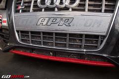 APRMS-DIS-2010-645