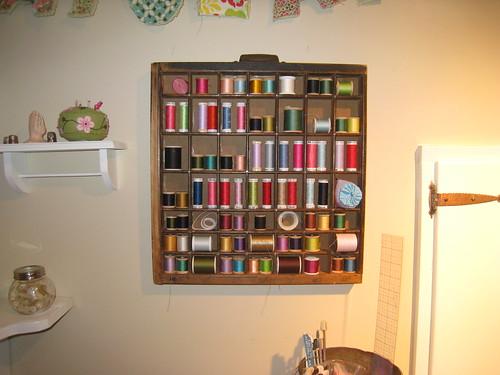sewingroom 004