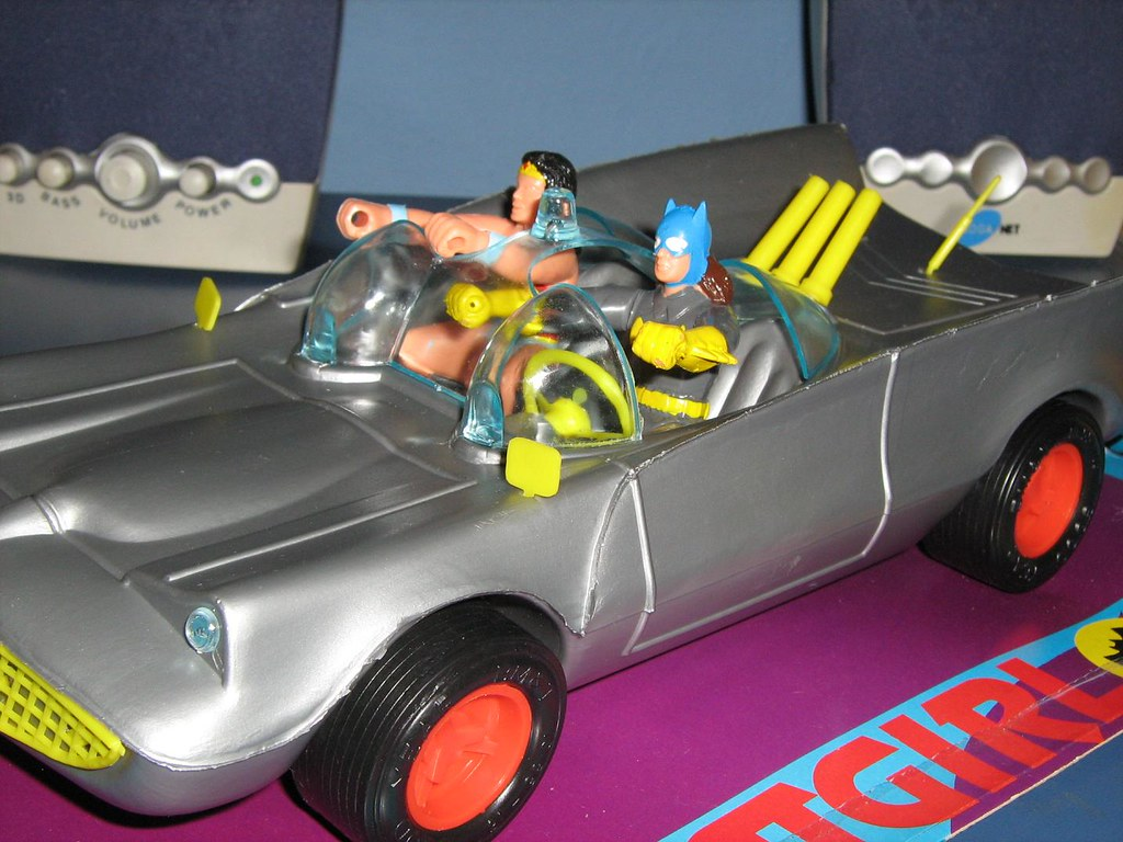 batman_batmobile_argentina
