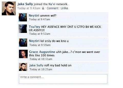 funny statuses for facebook. Funny Facebook Statuses