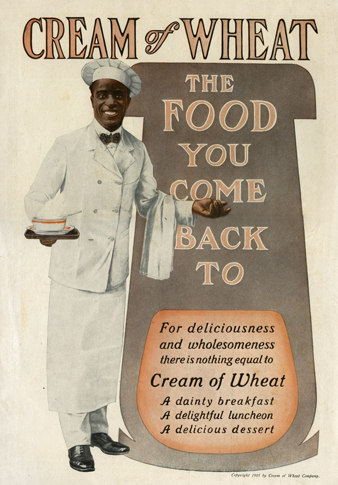 Cream of Wheat ad_Sept1910_tatteredandlost