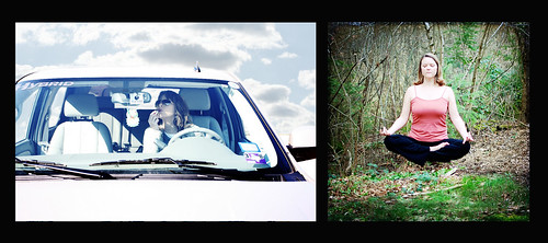 self portrait diptych week 5