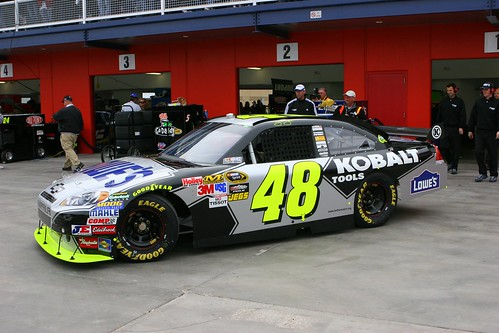 jimmie johnson 2010. Jimmie Johnson 2010 Lowe#39;s