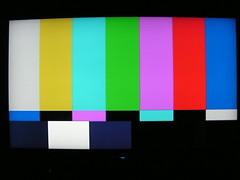 液晶テレビ 画像56