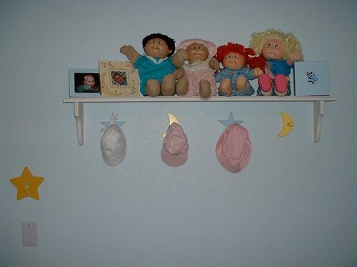nursery_06