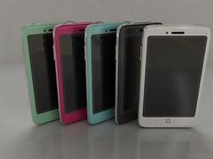 iphone4gfanmadecdesign01