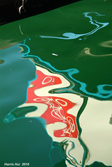 Reflection Seabus Granville Island 6251e (Harris Hui (in search of light)) Tags: blue red white canada abstract reflection green colors beauty vancouver painting boats bc market richmond falsecreek granvilleisland amateur mundane touristattraction seabus publicmarket urbanabstract reflectiononwater colorfulreflection fujis3pro sigma1770mm beautyinthemundane beautyineveryday weekendpictures harrishui vancouverdslrshooter reflectionseabus artpaintinglike beautyintheordinaryobjects
