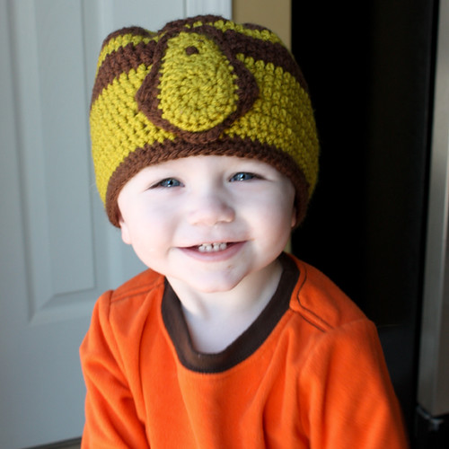 blazes hat2