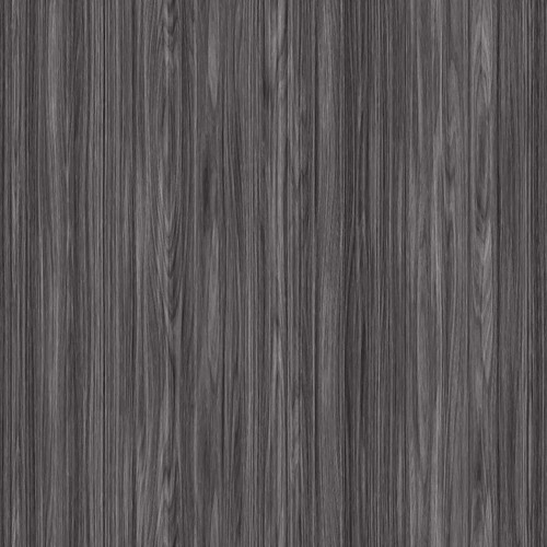 Wood Pattern Download | Patterns Gallery