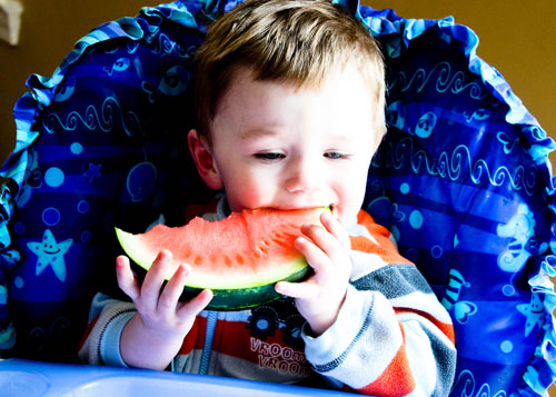 watermelon2b