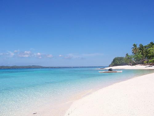Bantayan Island, Bantayan Cebu, Bantayan Island Events